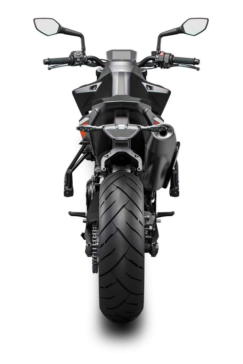 KTM Philippines sản xuất KTM 790 Duke và Adventure