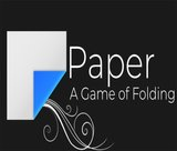 paper-a-game-of-folding