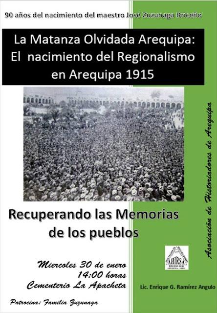 https://www.facebook.com/Asociaci%C3%B3n-de-Historiadores-e-Historiadoras-de-la-Regi%C3%B3n-Sur-Arequipa-Per%C3%BA-683168491734765/