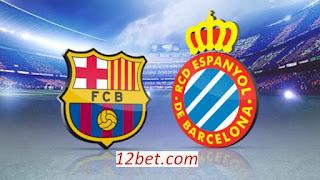 [Image: Barcelona%2B1.jpg]