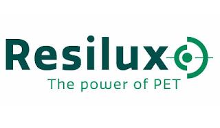 aandeel Resilux dividend boekjaar 2020