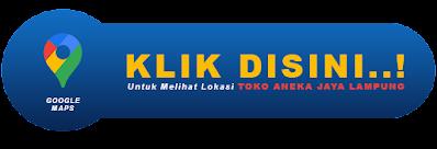 Toko Pertanian di Kemiling Lampung