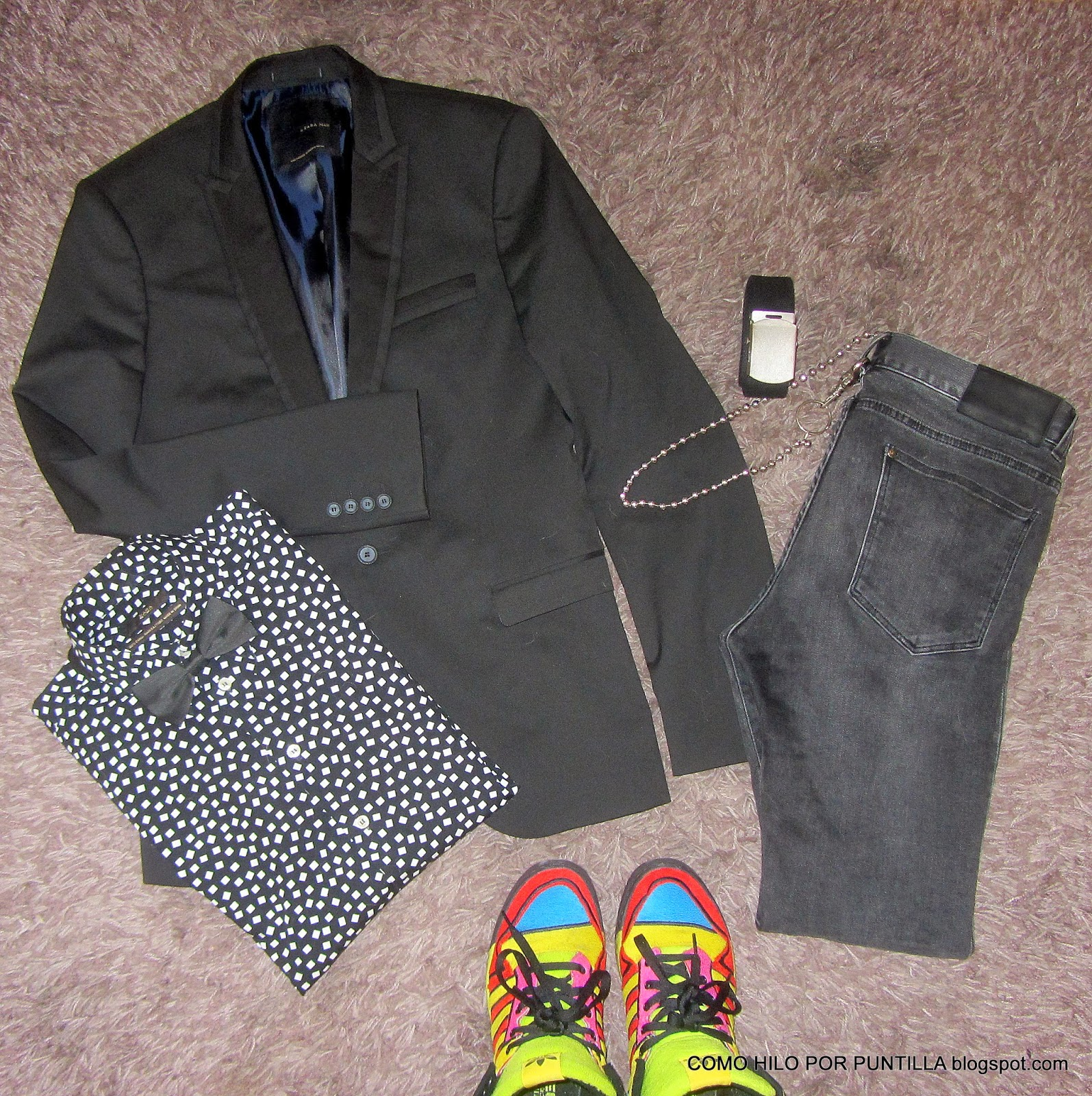 men-fashion-what-to-wear-zara-H&M-Jeremy-Scott