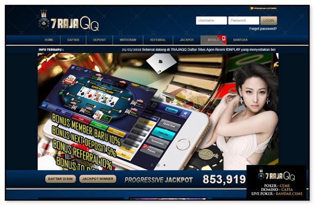 poker online, domino poker, poker terbaik poker terpercaya