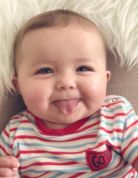 Tips Memilih Pakaian Untuk Sang Bayi