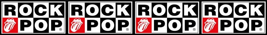 RADIO ROCK AND POP