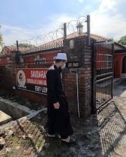 Rumah Kasih Umat, Titiwangsa Kini Dibuka