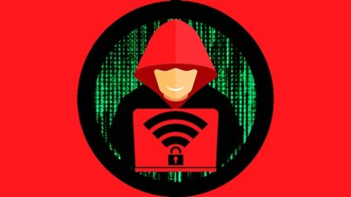 Ethical WiFi Hacking Course [Free Online Course] - TechCracked
