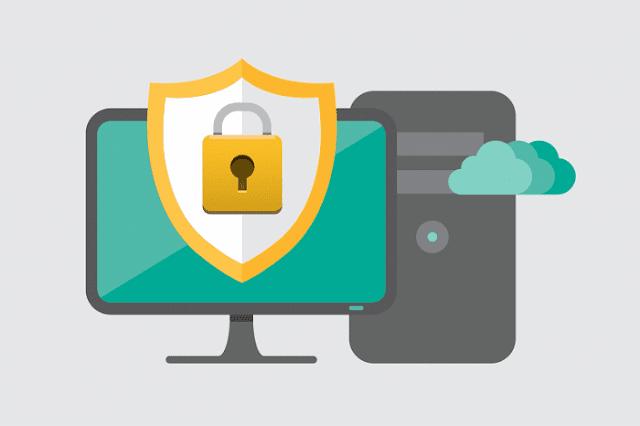 6-نصائح-حاسمة-للبقاء-آمن-من-الفيروسات-والبرامج-الضارة