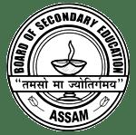SEBA Result 2021, Assam 10th Result 2021, SEBA HSLC Assam