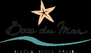 Boca du Mar