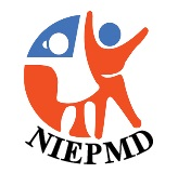 Walk-In-Interview for Library Assistant at NIEPMD, Chennai