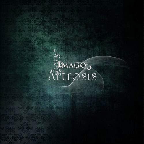 http://www.ulozto.net/xebXeDUb/artrosis-2011-imago-320kbps-rar