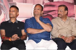 Kavan Tamil Movie Press Meet Stills  0038.jpg