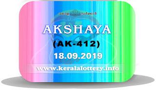 KeralaLottery.info, akshaya today result: 18-09-2019 Akshaya lottery ak-412, kerala lottery result 18-09-2019, akshaya lottery results, kerala lottery result today akshaya, akshaya lottery result, kerala lottery result akshaya today, kerala lottery akshaya today result, akshaya kerala lottery result, akshaya lottery ak.412 results 18-09-2019, akshaya lottery ak 412, live akshaya lottery ak-412, akshaya lottery, kerala lottery today result akshaya, akshaya lottery (ak-412) 18/09/2019, today akshaya lottery result, akshaya lottery today result, akshaya lottery results today, today kerala lottery result akshaya, kerala lottery results today akshaya 18 09 19, akshaya lottery today, today lottery result akshaya 18-09-19, akshaya lottery result today 18.09.2019, kerala lottery result live, kerala lottery bumper result, kerala lottery result yesterday, kerala lottery result today, kerala online lottery results, kerala lottery draw, kerala lottery results, kerala state lottery today, kerala lottare, kerala lottery result, lottery today, kerala lottery today draw result, kerala lottery online purchase, kerala lottery, kl result,  yesterday lottery results, lotteries results, keralalotteries, kerala lottery, keralalotteryresult, kerala lottery result, kerala lottery result live, kerala lottery today, kerala lottery result today, kerala lottery results today, today kerala lottery result, kerala lottery ticket pictures, kerala samsthana bhagyakuri