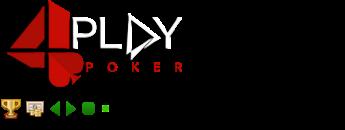 Link Alternatif 4PlayPoker Judi Online Terpercaya