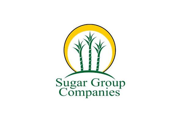 Lowongan Kerja PT Sugar Group Companies Lampung April 2021