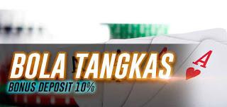 Situs Bola Tangkas Online | Tangkasnet | 88Tangkas | Tangkas 368mm