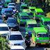Dampak Corona,Pemerintah Diminta Pikirkan Nasib Pekerja Angkutan