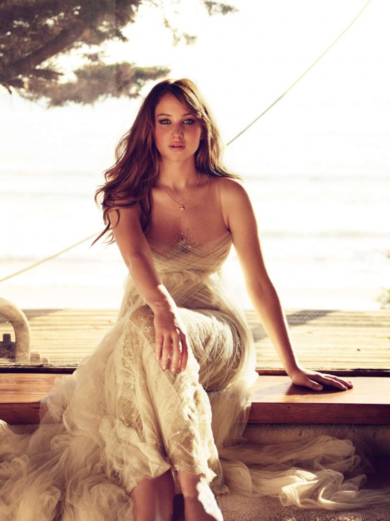 Sexiest Hollywood Actresses Very Hot Pictures Jennifer