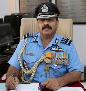 rk-bhadoria-take-airforce-chief-charge