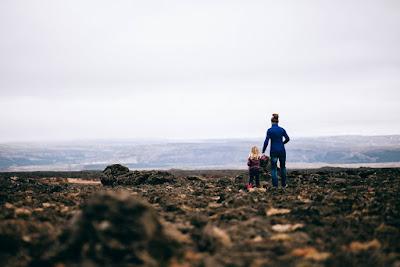 Vivre en Islande: les plus