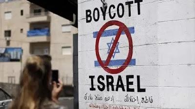 Ramai seruan boikot, ini 6 produk Israel yang beredar di Indonesia