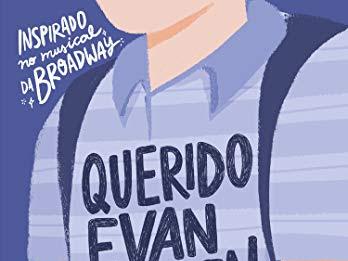 Resenha: Querido Evan Hansen