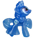 My Little Pony Wave 16B Trixie Lulamoon Blind Bag Pony