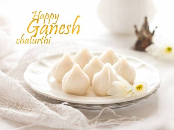 ganpati wishes images