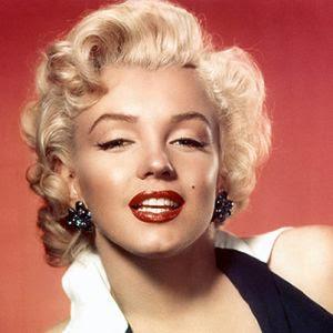 tips de belleza de Marilyn Monroe