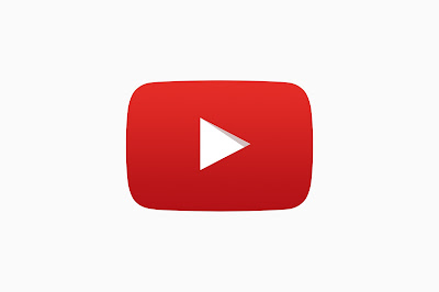 cara menjadi youtuber dan mendapatkan penghasilan dari youtube puluhan juta