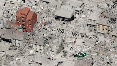 picture_earthquake_damage_amatrice_italy