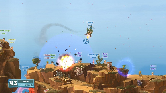worms-wmd-pc-screenshot-www.ovagames.com-2