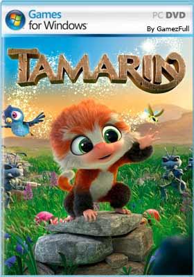 Tamarin pc descargar mega y google drive /