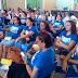 PRATA SEDIA 5º ENCONTRO REGIONAL DE CURSO DE EXTENSÃO PARA EDUCAÇÃO INFANTIL NO SEMIÁRIDO DESENVOLVIDO PELA UFCG