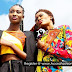 BLUECREST SCHOOL OF FASHION STUDENTS TO SHOWCASE @ ACCRA FASHION WEEK