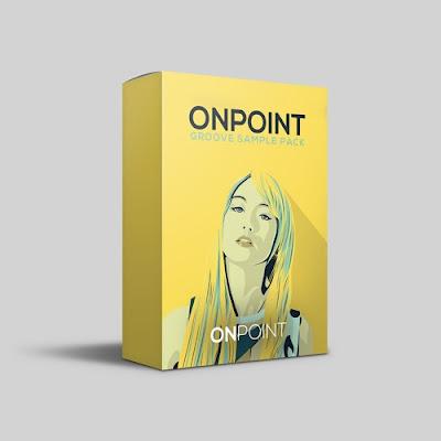 OPN-Groove-Sample-pack-download-Downpacks.online.jpg, free-sample-packs-download, royalty-free-sample-packs