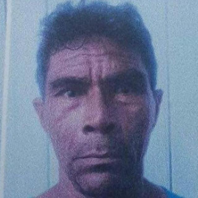 Intentó escapar de prisión disfrazándose de mujer; lo atraparon