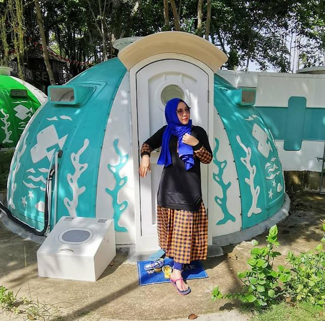 @hidayatikurnia - Explore Batam Digital Kepri Promotion Society