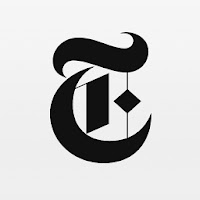 The New York Times Apk Download for Android