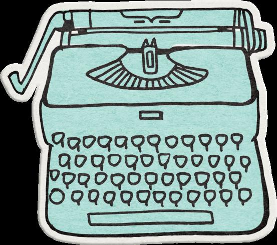 TeachWrite Chat Blog: February 2018
