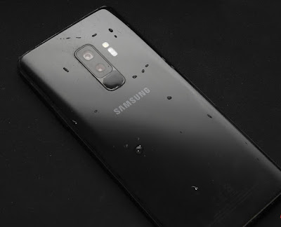 samsung galaxy s10 price, samsung galaxy s10 phone, mi note 6 pro, realme u1, huawei mate 20 pro, oppo r17 pro, samsung a9, oppo a7, samsung galaxy s10 edge specification, oppo r17 pro price, realme u1 price, huawei mate 20 pro price, samsung galaxy s10 plus, real me u1, samsung galaxy a9, samsung a9 price, huawei, huawei mate 20 pro price in india, mate 20 pro, oppo r17, a9 samsung 2018, galaxy a9 price, huawei mate 20 pro price india, samsung a9 pro, samsung a9 price in india, a9 samsung 2018 price in india, huawei mobile, cyber monday deals, huawei mate 20 price in india, samsung galaxy s10 release date, samsung s10 release date, samsung galaxy 10 phone, galaxy s10 specs