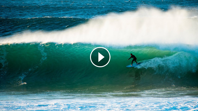 Grant Twiggy Baker s Secret Score in South Africa