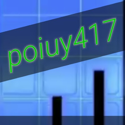 poiuy Browse poiuy pictures, photos, images, gifs, and videos on photobucket.
