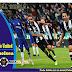 Prediksi Newcastle United vs Chelsea, Sabtu 21 November 2020 Pukul 19.30 WIB @ Mola TV