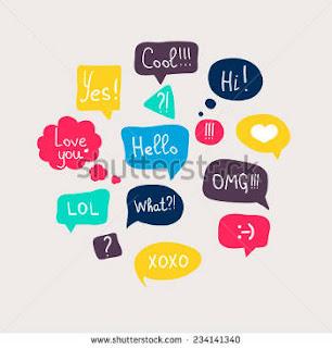como melhorar seu speaking and listening inglês