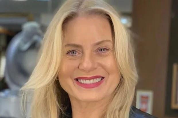 EM MANCHETES: Giro das notícias mais importantes pelo Brasil e Mundo nesta sexta-feira, 27 de Novembro 2020.