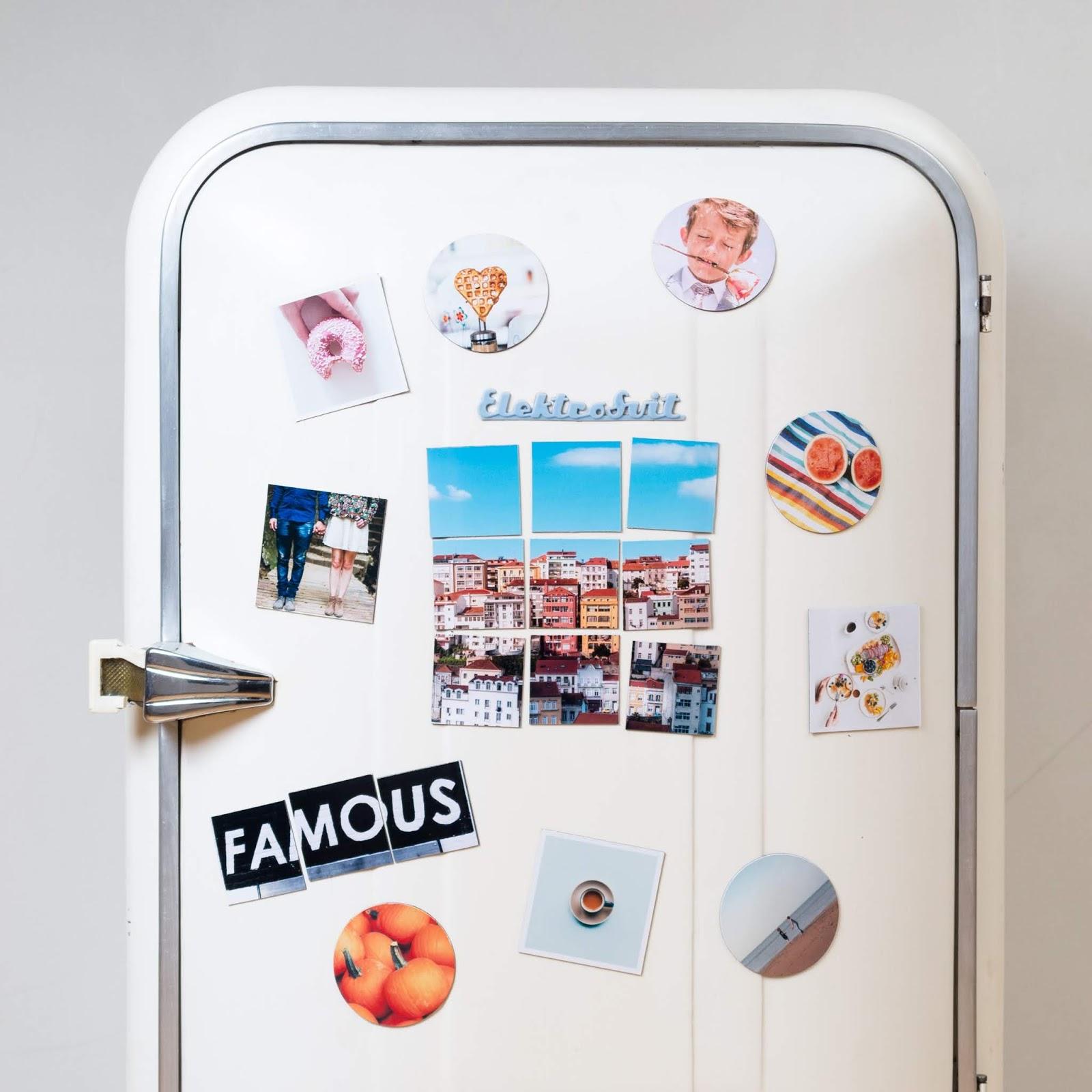jak odpowiednio przechowywać produkty w lodówce?