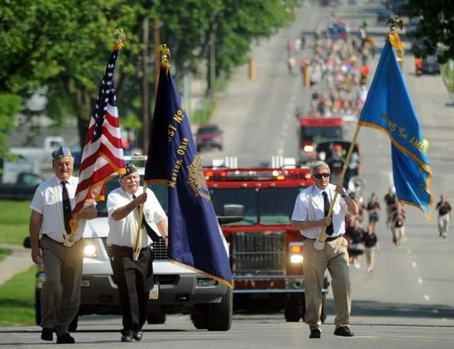 BADBOYS DELUXE: MEMORIAL DAY USA